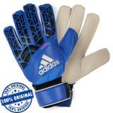 Manusi portar Adidas Ace Training - manusi fotbal - manusi originale, Barbati