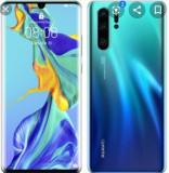 Huawei P 30 Pro 128GB AURORA
