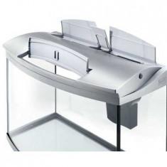 Capac acvariu Aquaart 60L, Tetra, 57x35 cm
