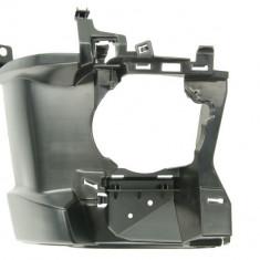 Suport proiector fata dreapta plastic BMW Seria 3 (F30 F80) 3 (F31) intre 2013 2017