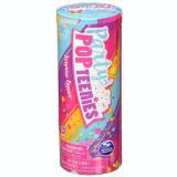 Spinmaster Papusa Barbie Party Surpriza Cu Confetti