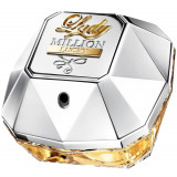 Cumpara ieftin Lady Million Lucky Apa de parfum Femei 80 ml, Paco Rabanne