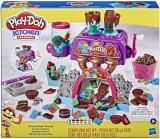 Cumpara ieftin Play Doh Set Fabrica De Ciocolata