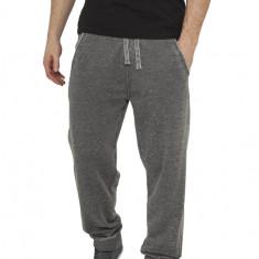 Pantaloni de trening cu elastic jos Urban Classics S EU