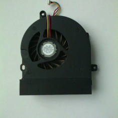 Ventilator Toshiba L300 6033b0014701