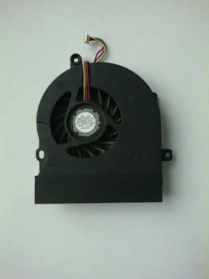 Ventilator Toshiba L300 6033b0014701 foto