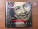 maria lataretu mari interpreti de folclor cd disc muzica populara sigilat nou