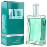 Avon Individual Blue Free eau de toilette pentru bărbați