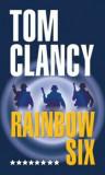 Rainbow six/Tom Clancy