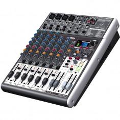 XENYX X1204USB - Mixer audio | Behringer foto