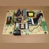 Modul de alimentare Nou Monitor Packard Bell Maestro 222DX 19.D200J.001