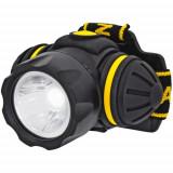 Lanterna National Geographic pentru Cap