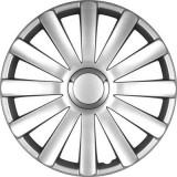 Set capace roti 16 inch Speed NYLON, Mega Drive