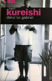 Darul lui Gabriel Hanif Kureishi, Humanitas, 2005