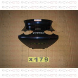 Carena spate stopuri albastra Yamaha Majesty Mbk Skyliner 125 150 180cc 1998 2005