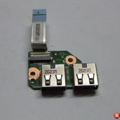 Port USB HP Pavilion dv3 6050A2317901