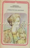 Cumpara ieftin Femeia In Fata Oglinzei - Hortensia Papadat-Bengescu