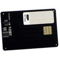 Chip pentru toner Philips PFA-822
