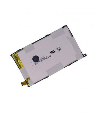 Acumulator Sony Xperia Z1 Compact D5503 foto
