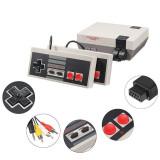 Consola Retro Snes - Jocuri retro console 620 jocuri încorporate cu 2 controlere