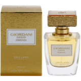 Oriflame Giordani Gold Essenza parfum pentru femei