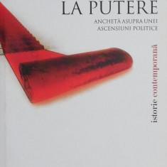 Ceausescu la putere - Pierre du Bois