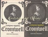 Cumpara ieftin Cromwell I, II - Antonia Fraser