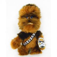 Jucarie SW plush Classic Plus Chewbacca 25 cm
