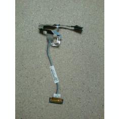 Cablu LCD Dell latitude D520 MG043