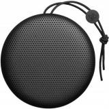 Boxa Portabila Beoplay A1, Bluetooth (Negru)