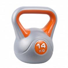 Gantera Vin-Bell SPORTMANN 14 kg