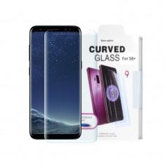 AB GLASS Display Protection - Samsung Galaxy S8