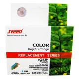 Cartus cerneala compatibil cu Canon CLI-571XL cyan,CLI-571CXL