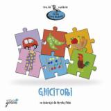 Ghicitori/Lucia Muntean