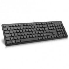 Tastatura USB