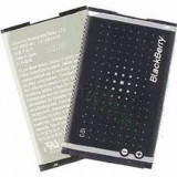 Cumpara ieftin Acumulator Blackberry 7110G C-S1