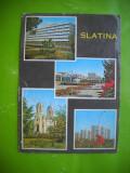 HOPCT 52161 SLATINA -JUD OLT -CIRCULATA