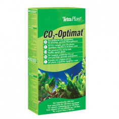 Sistem CO2 Optimat, Tetra, pt 100L