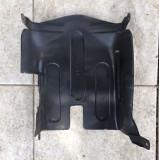 Protectie scut motor  China Moped  Benzhou Baotian