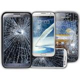 Inlocuire Geam Sticla Display Samsung Galaxy A20 / A20e