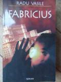 Fabricius - Radu Vasile ,525995, Polirom, 1999