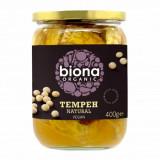 Cumpara ieftin Tempeh din soia, Biona, bio, 400g