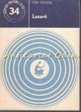 Cumpara ieftin Laserii - Dan Apostol, Rodica Bretin
