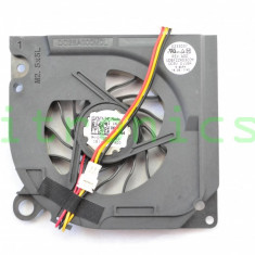 Ventilator laptop Dell Inspiron 1545