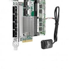 Smart Array P822, 2GB FBWC Raid Controller, HP 615418-B21