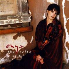 Enya - Celts (CD)