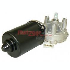 Motor stergatoare SKODA OCTAVIA I (1U2) (1996 - 2010) METZGER 2190503