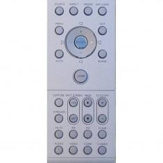 Telecomanda BenQ pentru proiectoare BenQ SP830/ SP831