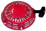 Cumpara ieftin Demaror - catei metal HONDA GX 120-160-200