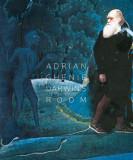 Adrian Ghenie – Darwin's Room